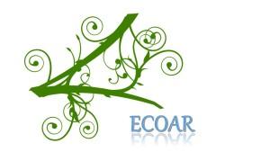 Logo_ ECOAR Finalizado