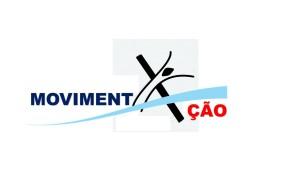 Logo_Movimentação Finalizado